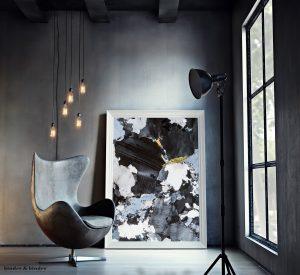 Design & Stein